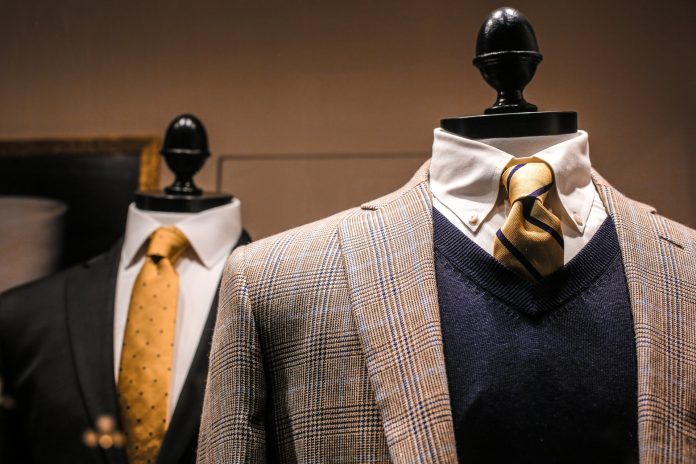 5 Best Formal Clothes Stores in Liverpool
