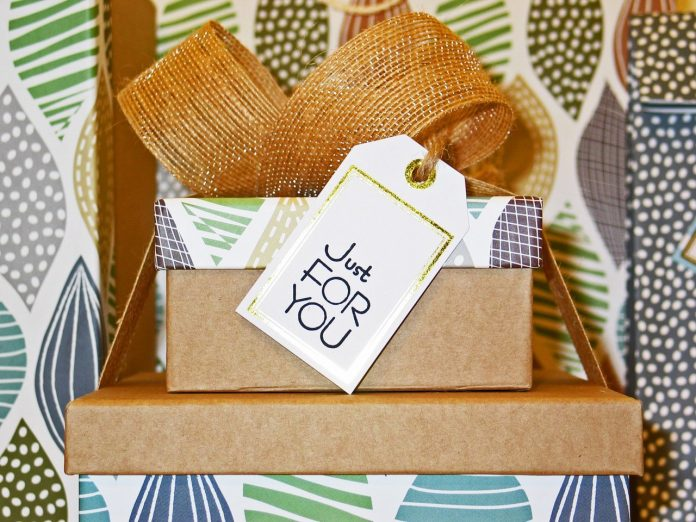 5 Best Gift Shops in Manchester