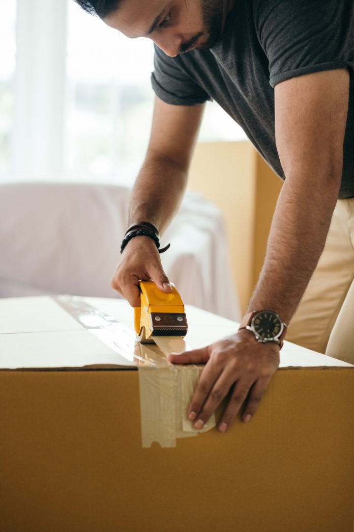 5 Best Removalists in Manchester