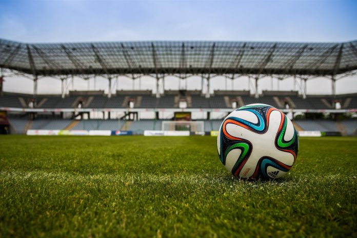 5 Best Sports Goods in London