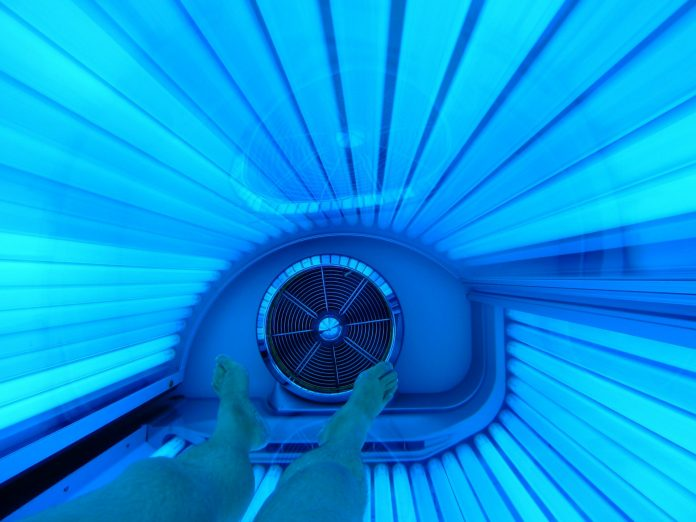 5 Best Tanning in Liverpool