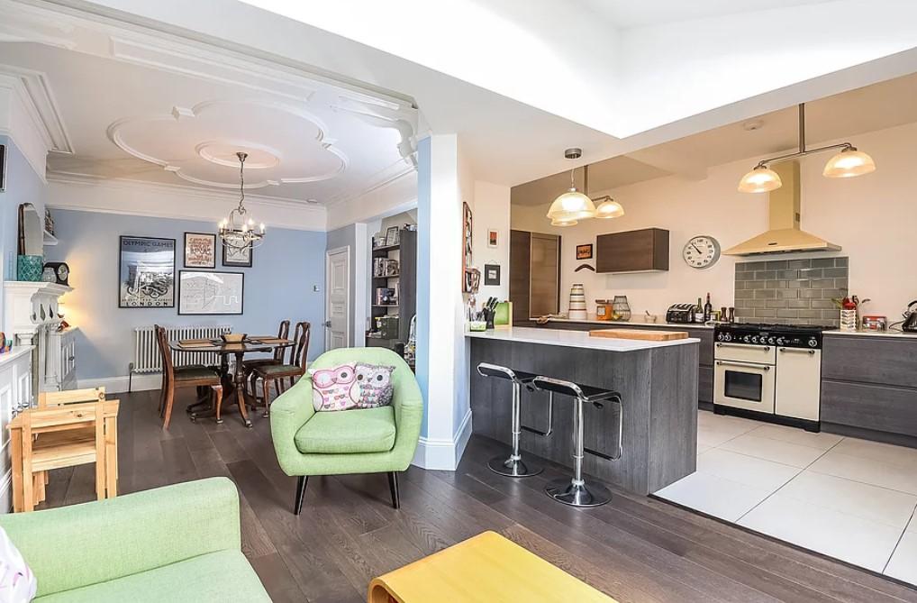 Fresh Start Living Interior Design Leeds