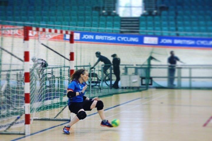 Newcastle Vikings Handball Club
