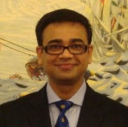 Omendra Narayan