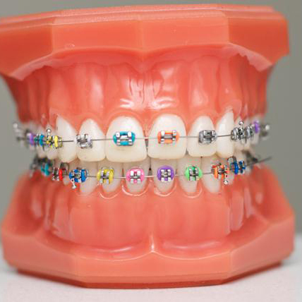 Origin Orthodontics