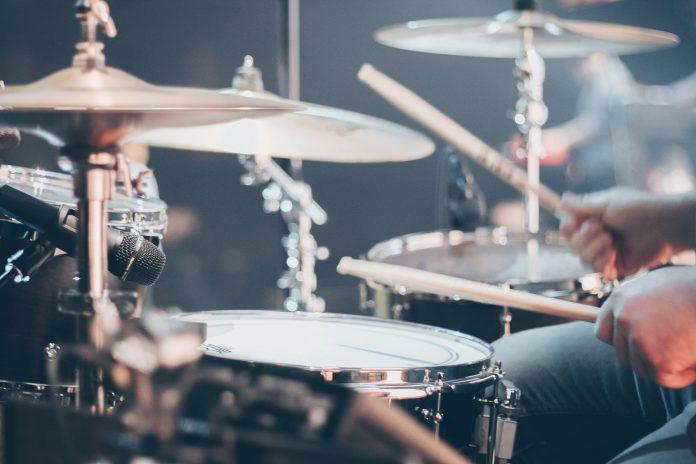 5 Best Bands in Birmingham