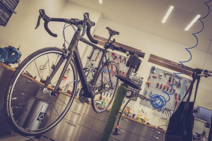 5 Best Bike Shops in Glasgow
