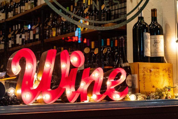 5 Best Bottleshops in Newcastle