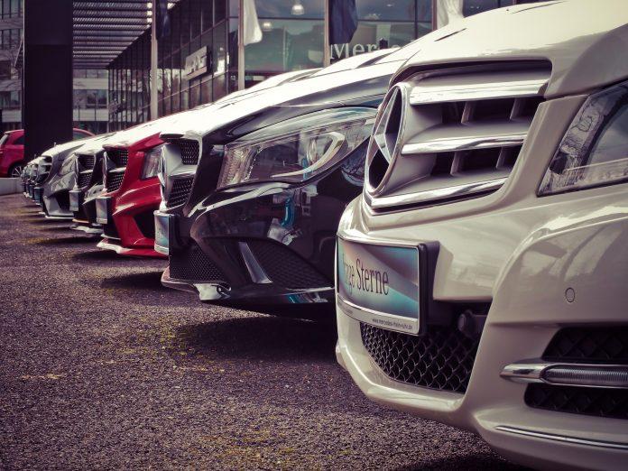 5 Best Car Dealerships in Glasgow