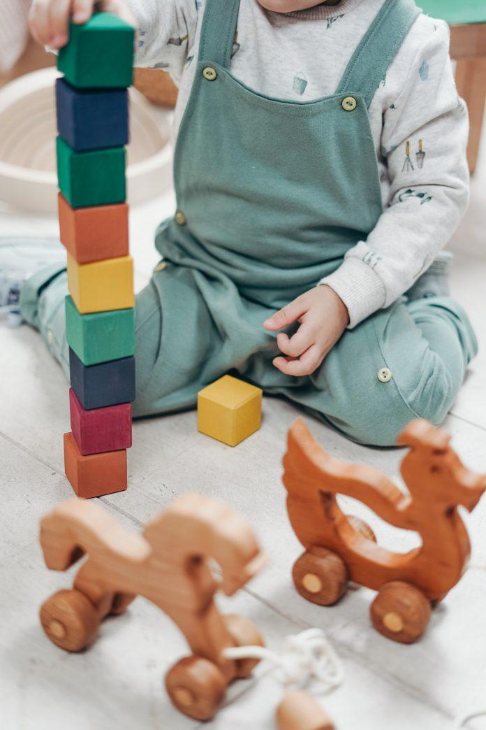 5 Best Child Care Centres in Birmingham