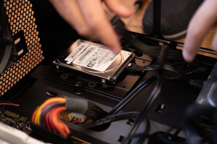 5 Best Computer Repair in Newcastle