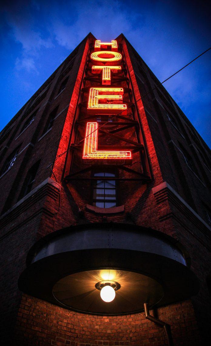 5 Best Hotels in Birmingham