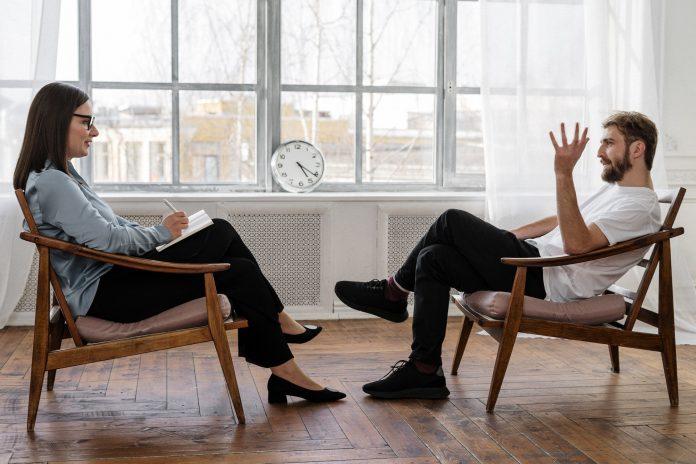 5 Best Psychiatrists in Glasgow
