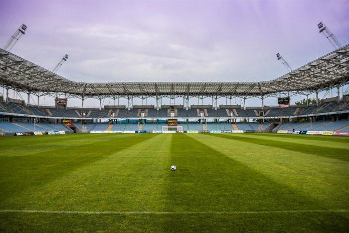 5 Best Stadiums in Liverpool