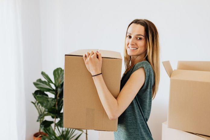 5 Best Storage in Birmingham