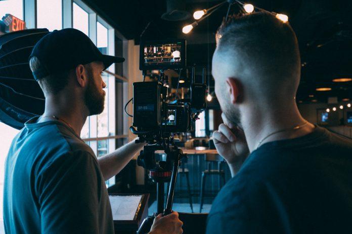 5 Best Videographers in London