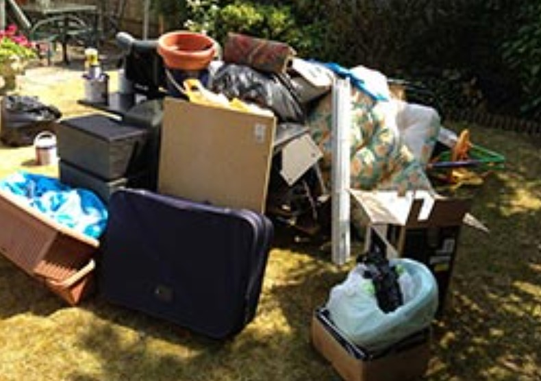 Affordable Waste Removal