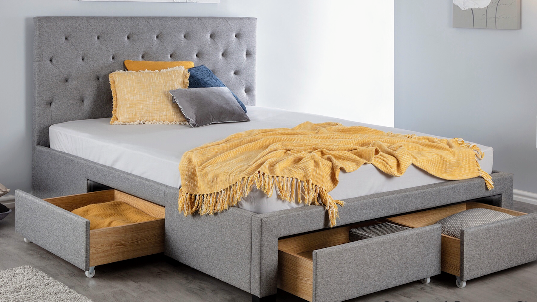 Bed Factory Direct Manchester