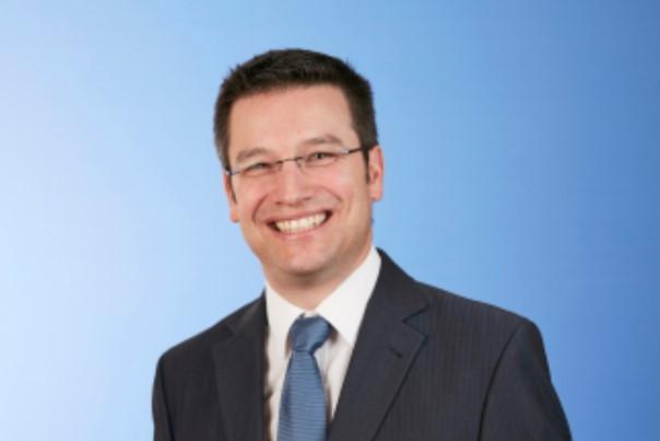 Christian Selinger