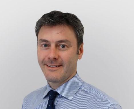 Dr Peter John Hamlin