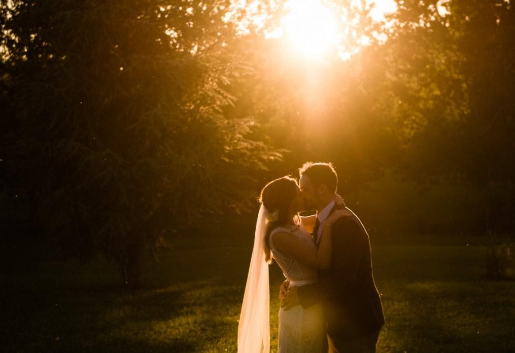 Paulo Santos Wedding Photography