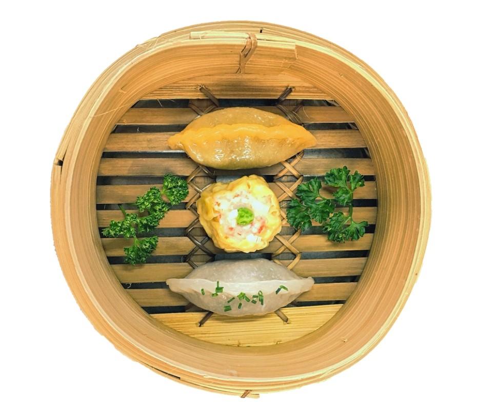 Rice Republic Chinese Restaurant