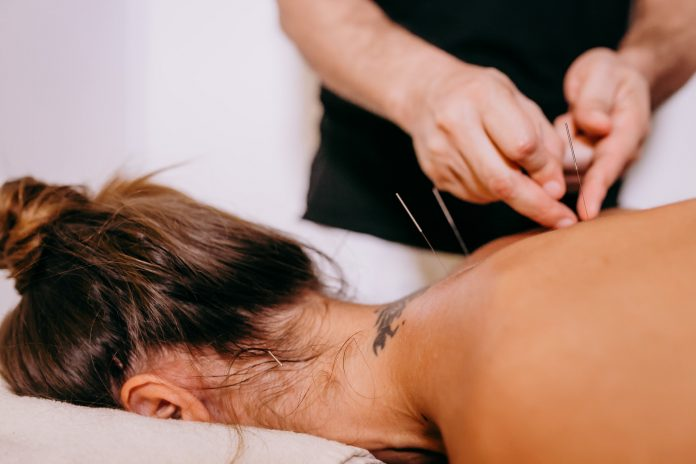5 Best Acupuncture in Leeds