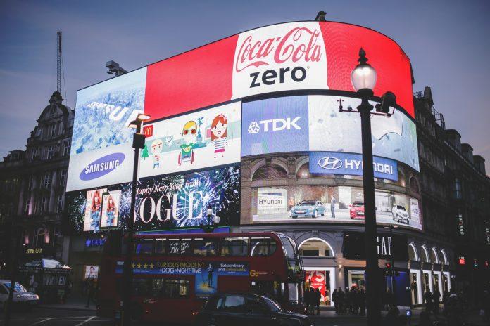 5 Best Advertising Agencies in Liverpool