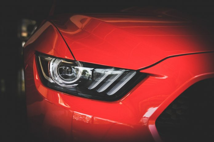 5 Best Auto Body Shops in Liverpool