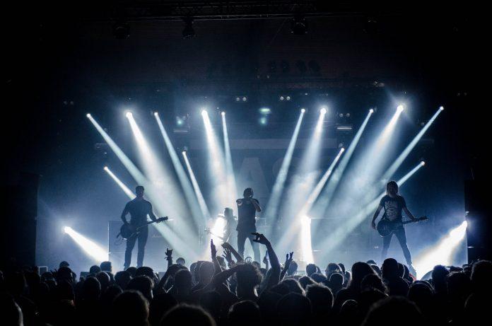 5 Best Bands in Leeds