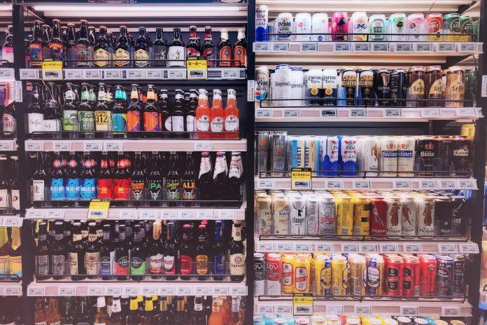 5 Best Bottleshops in Liverpool