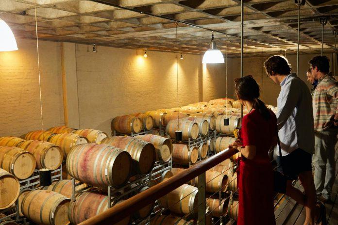 5 Best Distilleries in Liverpool