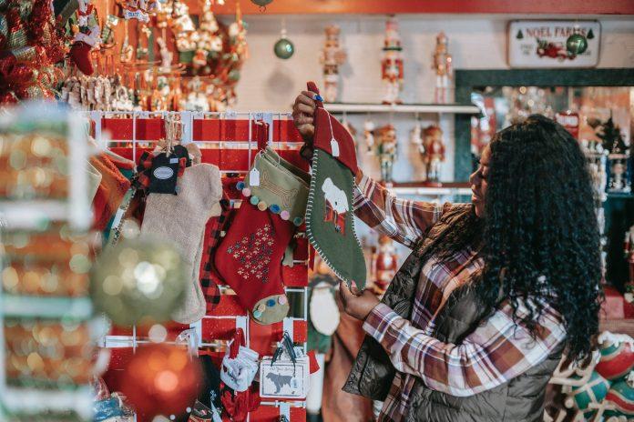 5 Best Gift Shops in Glasgow