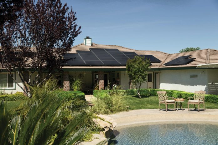 5 Best Solar Panels in Birmingham