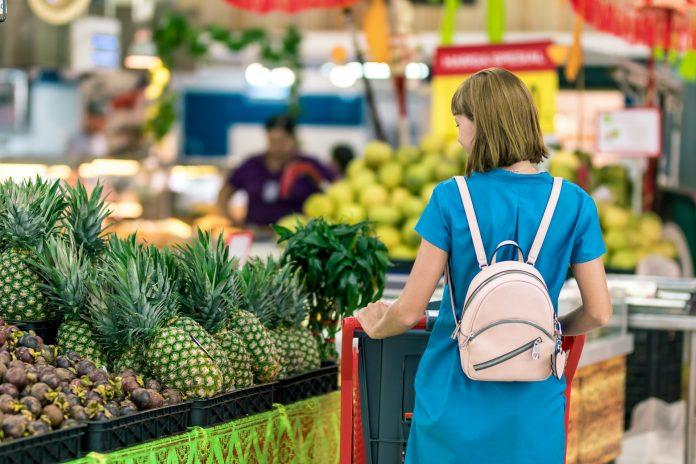 5 Best Supermarkets in Glasgow