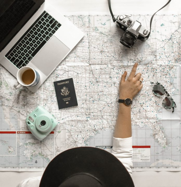 5 Best Travel Agent in London