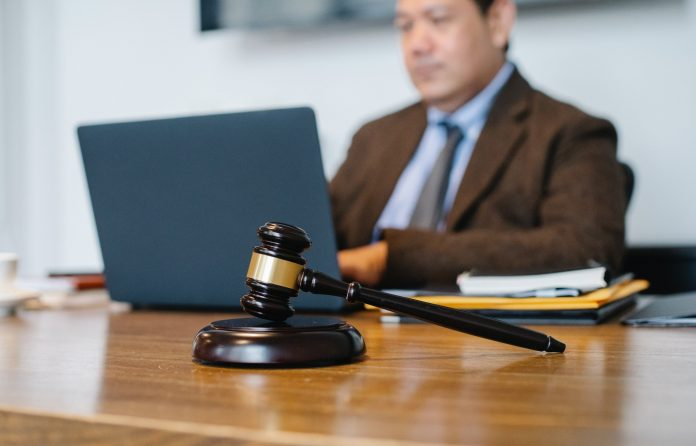 5 Best Unfair Dismissal Lawyers in Birmingham