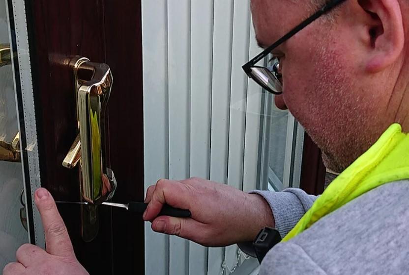 Gosforth Locksmith Service