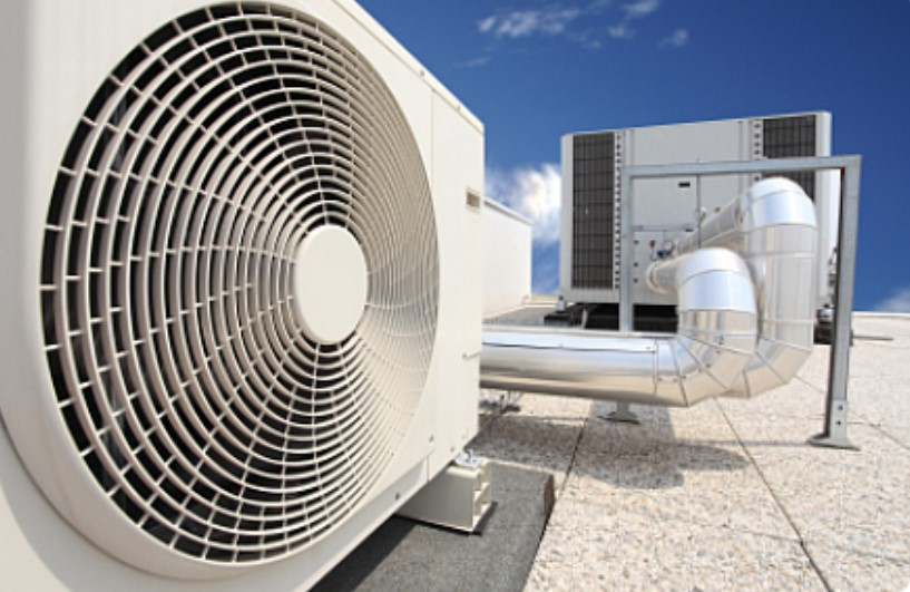 Heating & Associated Services Limited