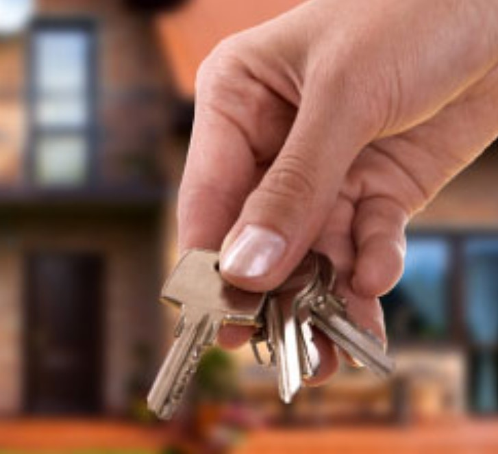 Key Fit Locksmiths Newcastle