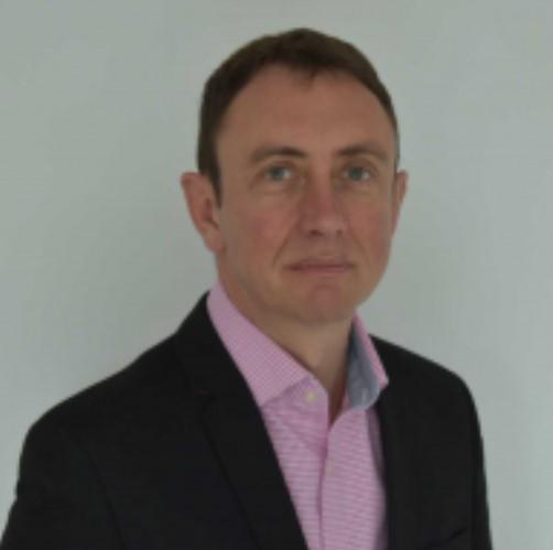 Mr Philip Yates