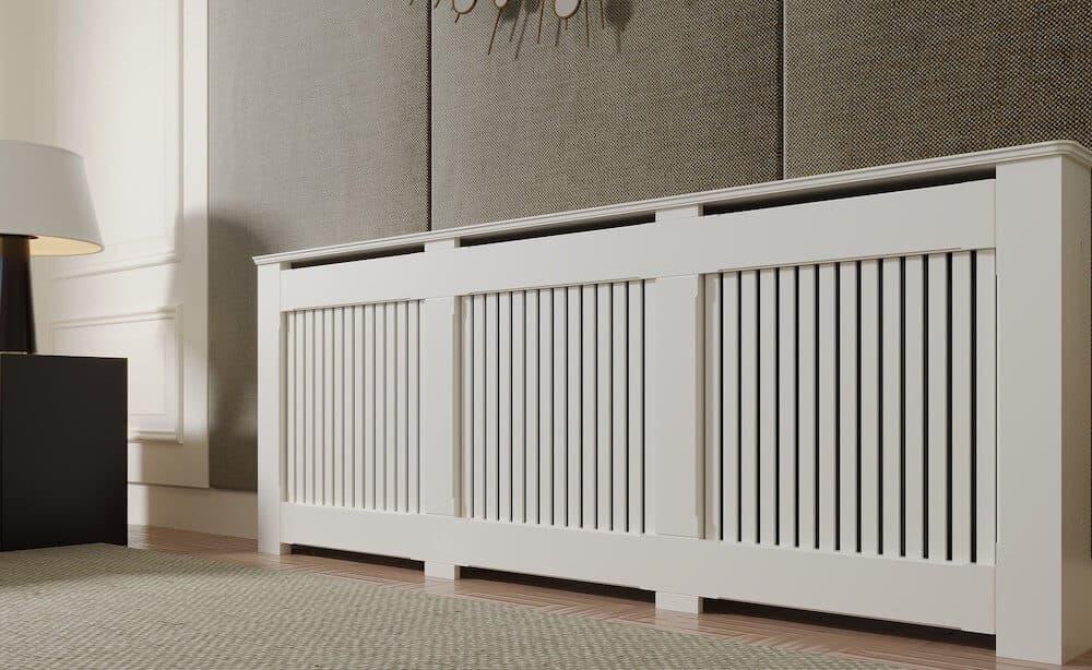 Radiator Cabinets UK Ltd