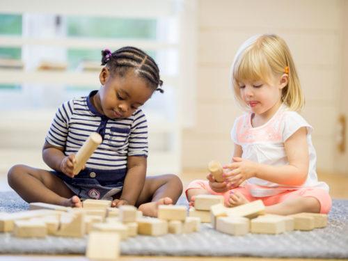 The Wandsworth Preschool