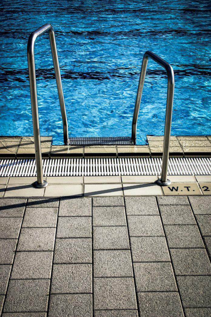5 Best Public Swimming Pools in Leeds