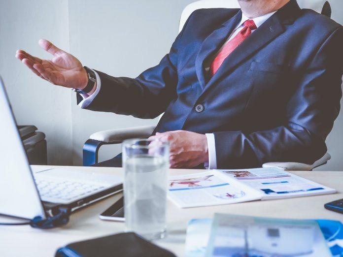 5 Best Unfair Dismissal Lawyers in Manchester