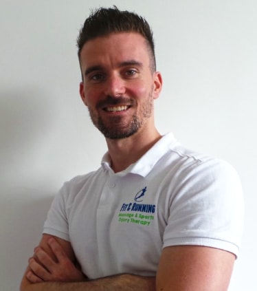 Birmingham Massage and Sports Injury Therapy