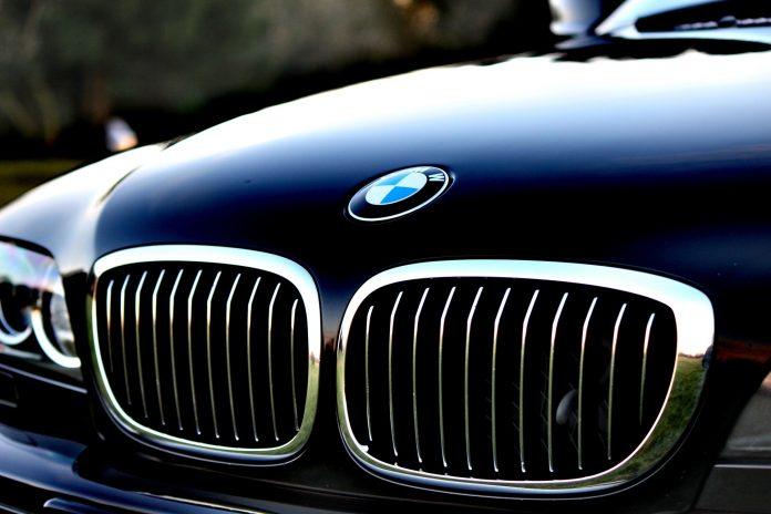 5 Best BMW Dealers in Leeds