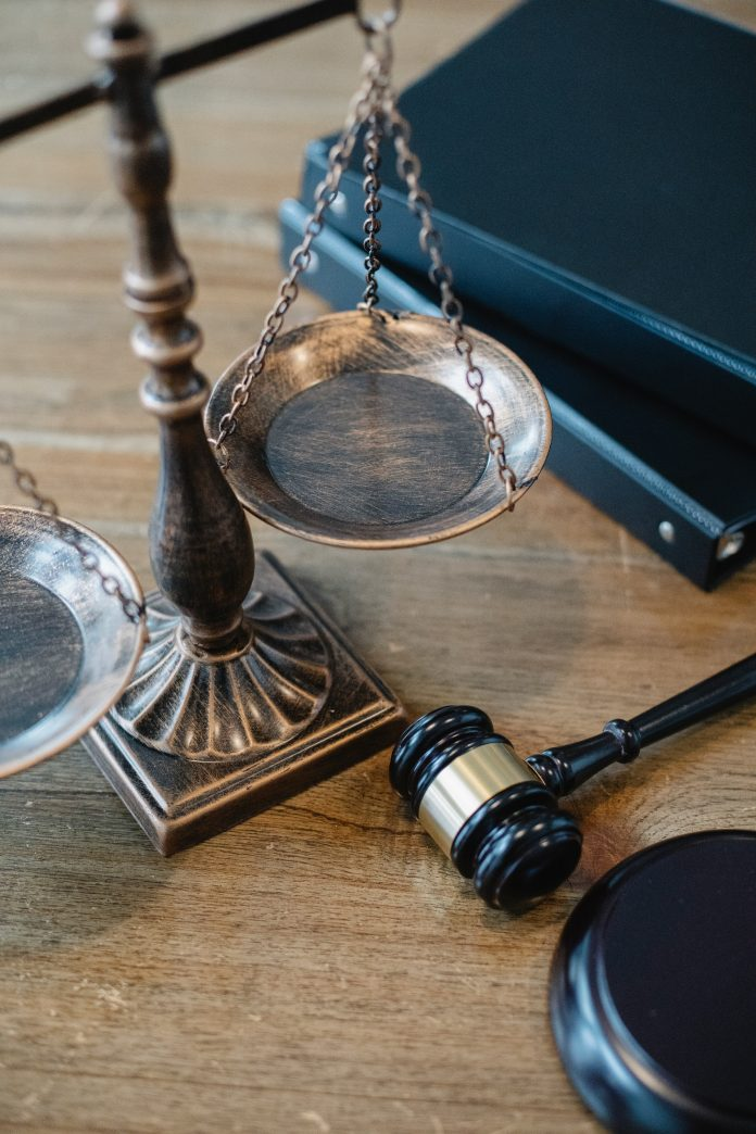 5 Best Criminal Lawyers in Leeds