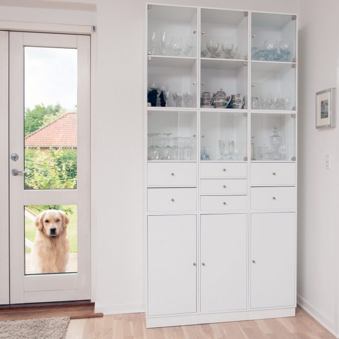 5 Best Custom Cabinets in Liverpool