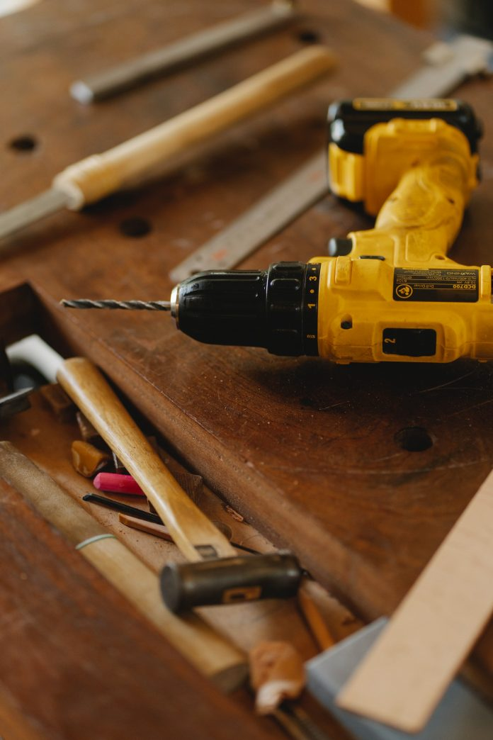 5 Best Hardware Stores in Liverpool